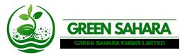 Green Sahara Farms -
